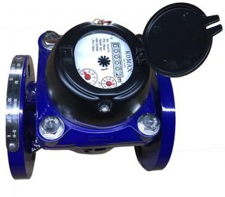 Đồng hồ đo lưu lượng nước sạch KOMAX DN50