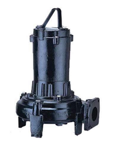 Bơm chìm APP 65ADL 51.5- Bơm chìm nước thải