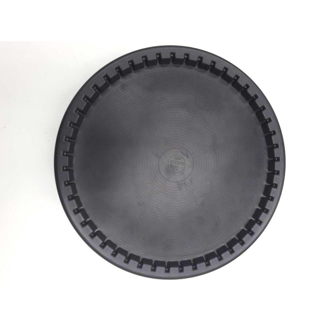 Đĩa phân phối khí SSI ECD 270